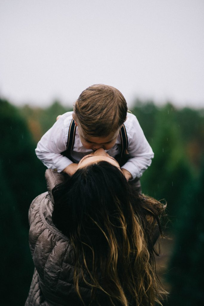Why Mother's Day Should Be Celebrated Every Day